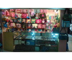 Running Business for Sale in Lahore