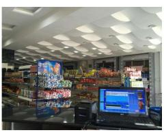 Ayaan Cash & Carry for Sale in Rawalpindi