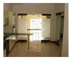Newly Build 5 marla House for Sale in Lahore