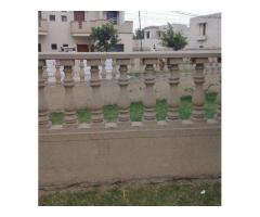 Double Story House for Sale in Eden Lane2 Lahore