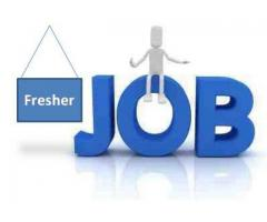 Cashier Required in Islamabad