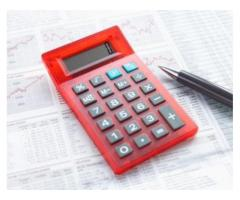 Female Accountant Required in Islamabad