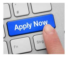 Accountant Staff Required for a Hotel in Islamabad