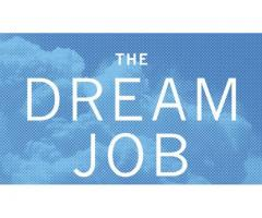 Assistant Manager Required for a Import/Export Company