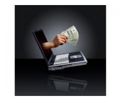 Online Earning Opportunity