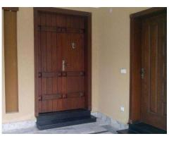 Lavish Residence two bedroom for rent in Bahria Town Rawalpindi