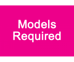 Modeling Staff Required in Lahore