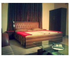 Heaven Inn g=Guest House facility in Karachi