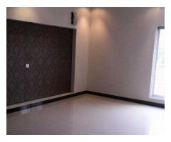 Apartment for Sale in Karachi Defence