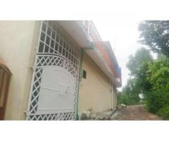 House for Sale in Murree Patriata