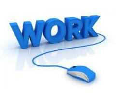 Female Staff Required Urgently For Office Work Attractive Salary Islamabad