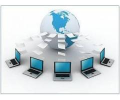 Computer Hardware And Networking Technicians Required For Company Lahore