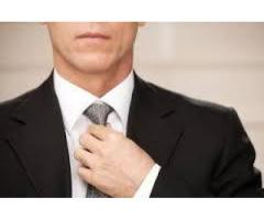 Sales Executive Male And Female Are Required For Our Company in Islamabad