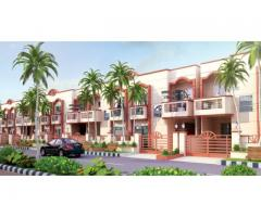 Payment Schedule For Canal Cantt Villas Multan Houses On Easy Installments