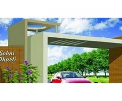 Sohni Dharti Multan Housing Scheme Houses And Plots On Easy Installments