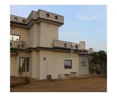 Islamabad Farm Houses Payment Schedule, Easy Installments Plans Rawalpindi