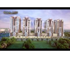 Booking Details Of Royal Park Karachi Luxury Residence Payment Schedule