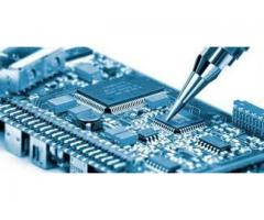 Electronic Technicians having Diploma Are Required For Our Company in Lahore