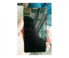 Huawei Honor 3c Original Set With Original Charger For Sale In Sadiqabad