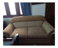 Sofa Set 4 Seats Latest Design Low Price Available For Sale In Karachi