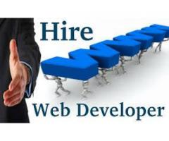 Web Developer SEO Expert Staff Required For Running Our sites Karachi