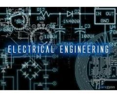 Electrical Engineers And Female Accountant Staff Required For Company in Karachi