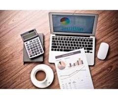 Accountant Male Or Female Required For Our Office In Gujranwala