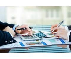 Urgently Needed Accountant For Our Office Attractive Salary In Rawalpindi