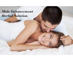 Stalic - Male Enhancement Herbal Solution in 500.Rs/Per Capsule
