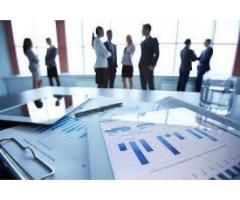 Male And Female Staff Required For Marketing And Management In Islamabad