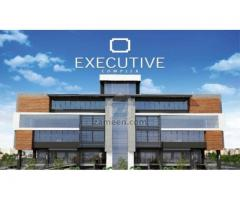 Executive Complex G-8 Markaz Islamabad Booking Details Shops And Offices