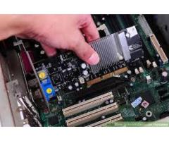 Computer Hardware Expert Required For Our Welfare In Karachi
