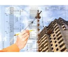 Latest Jobs Are Available In Construction Company 2016 -Islamabad