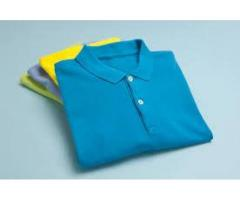 Female Staff Required For Our Garments Factory In Karachi