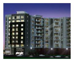 Payment Plans For Ace Avenue E-11 Islamabad Luxury Apartments On Installments