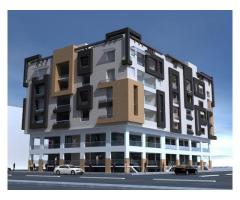 HM Tower Islamabad Payment Schedule Luxury Apartments On Easy Installments