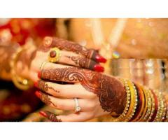 dil pased  ki engament 24 hr ma soo call now by zainab 00923023429548