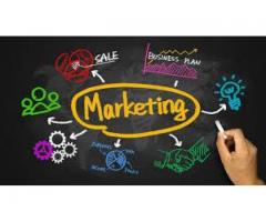 Marketing Staff Male And female Required For Our Company In Islamabad