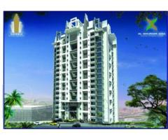 Defence Executive Apartment DHA Islamabad Apartments On Installments