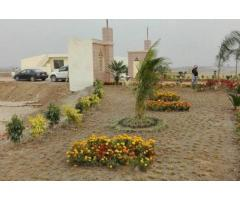 United City Lahore Booking Details Residential Plots Available On Installments