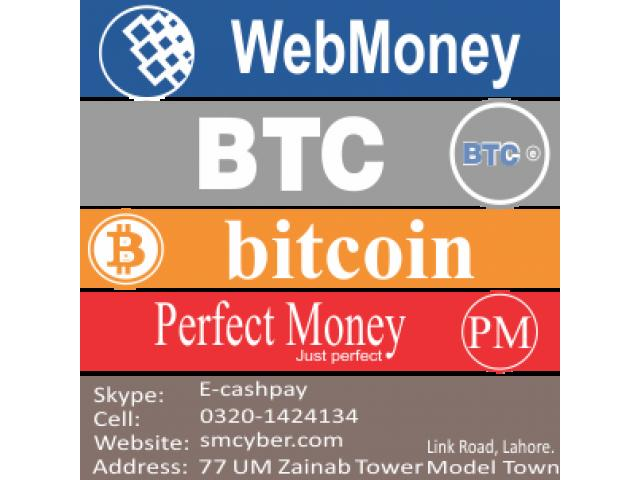 Best platform of selling and purchasing all types Crypto Currencies