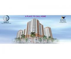 Grey Noor Tower Karachi Payment Schedule  Apartments And Shops On Installments