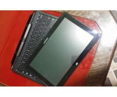 Samsung Tablet Core i5 3rd Generation with Warranty For Sale In Lahore
