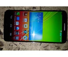 LG G2 Mobile In Excellent Condition Available For Sale In Rawalpindi