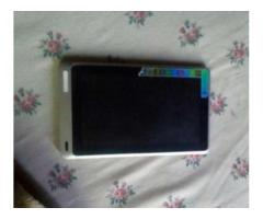 Dany G1 Tab with Complete Box Available For Sale in Islamabad