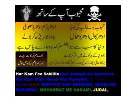 FREE ISTAKHARA FREE ZAICHA  DR.SUBHAN MADNI BABA 00923085160593