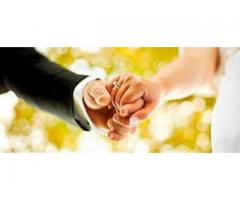 Business Man Looking For Educated Bride For Second Marriage Islamabad
