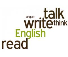 Speak English Fluently And Confidently And Make Better Career- Online Classes