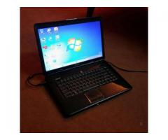Laptop Dell Inspiron 3GB Ram In Excellent condition Low Price For Sale In Jhelum