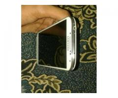 Samsung Galaxy s4 With Original charger Good Condition For sale In Jhelum